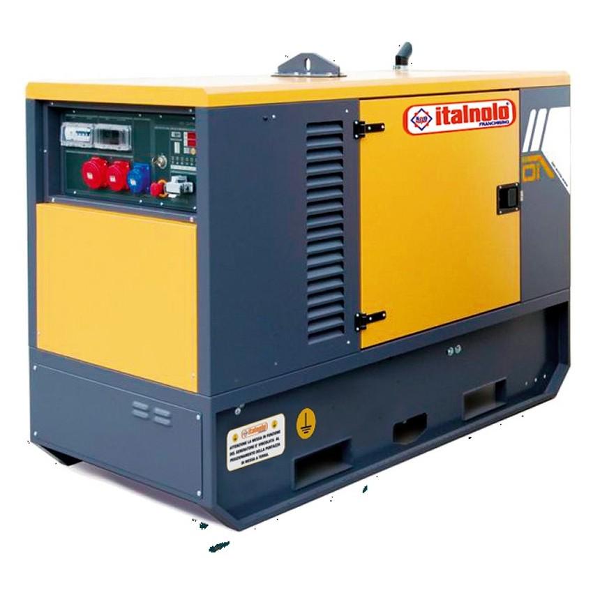 noleggio generatore da 10 a 20 kw noleggio generatori e